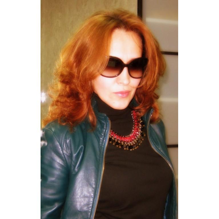 Отзыв от Митрофанова Надежда Викторовна