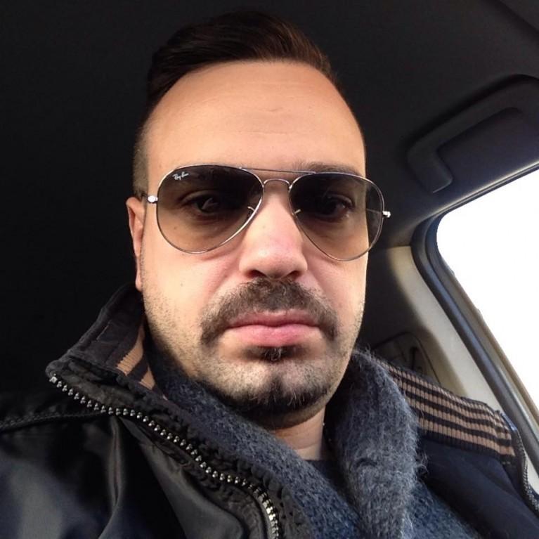 Отзыв от Shumskiy Eduard