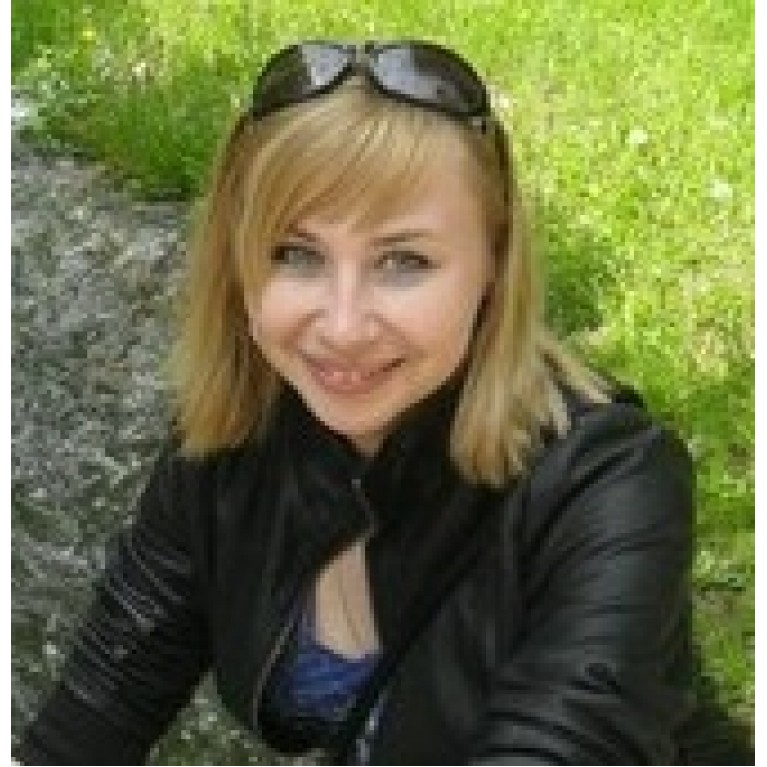 Отзыв от Татьяна Рузина
