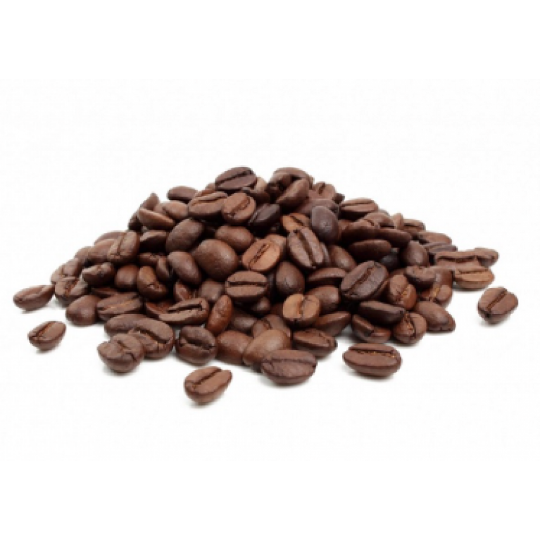 Кофе Gusto Bar свежеобжаренный