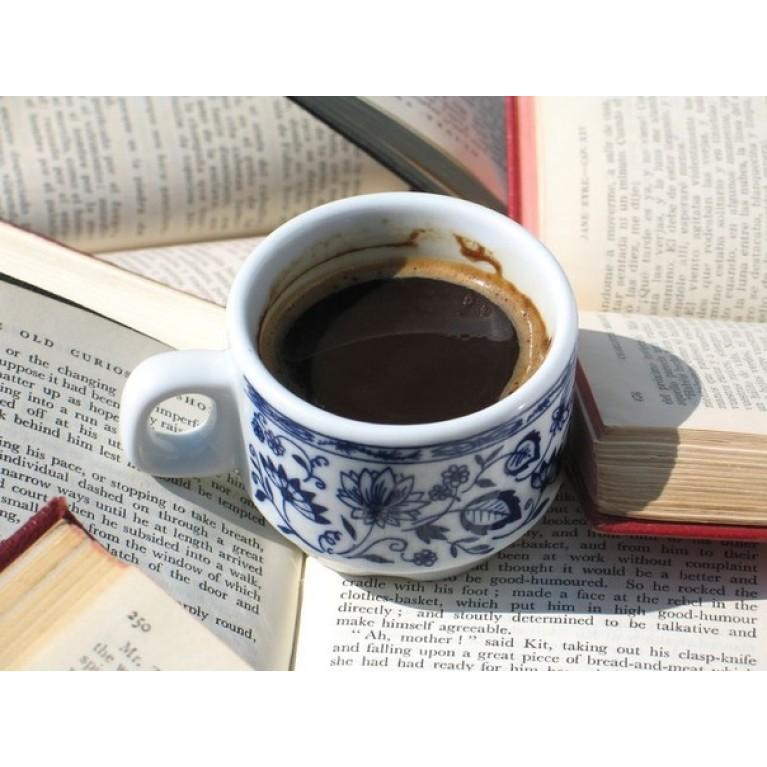 Кому нельзя пить кофе?