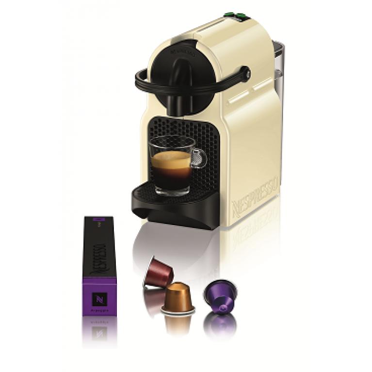 Лучшие кофемашины Delonghi: Обзор популярных моделей кофемашин Delonghi (Делонги)