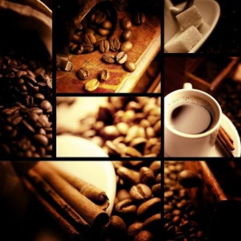 Кофе: сколько пить?