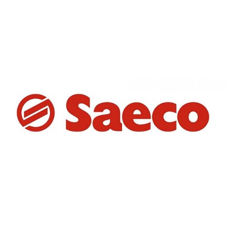 О производителе кофемашин SAECO
