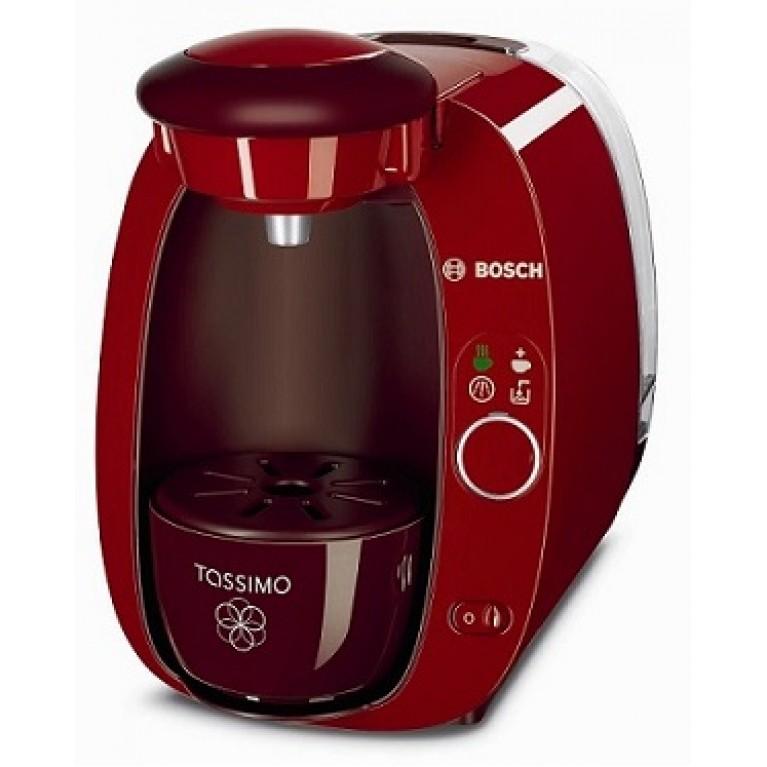 Выбираем лучшую кофеварку для дома. Топ 2013-2014!