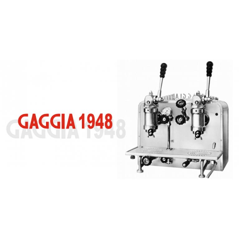 GAGGIA 1948