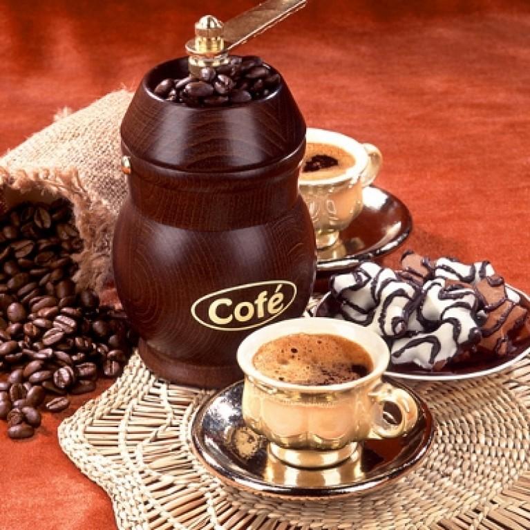 Кофейные советы 2015