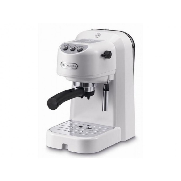 Кофемашина DeLonghi EC 250 W