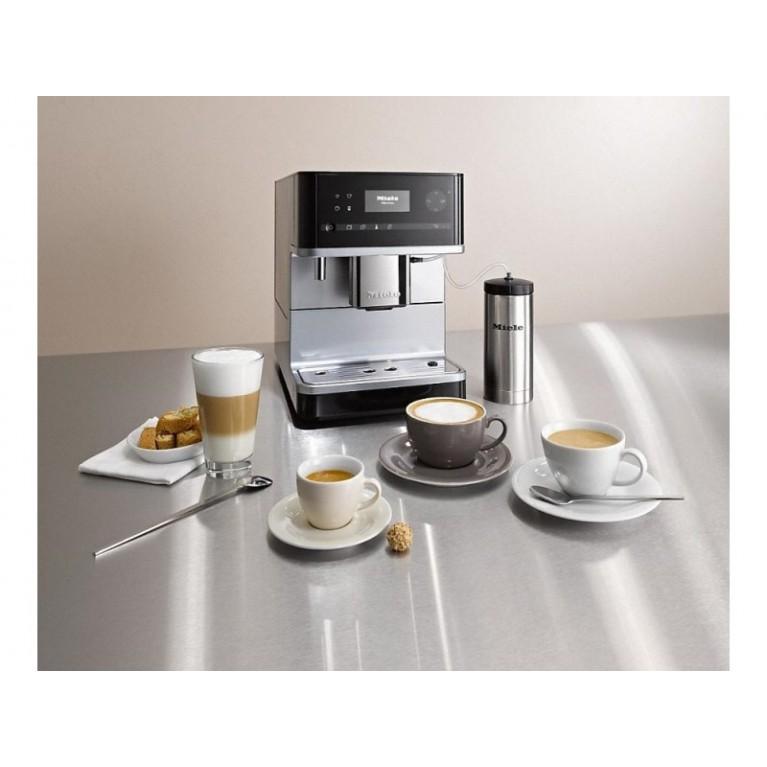 Термос для молока MB для соло-кофемашины серии CM5