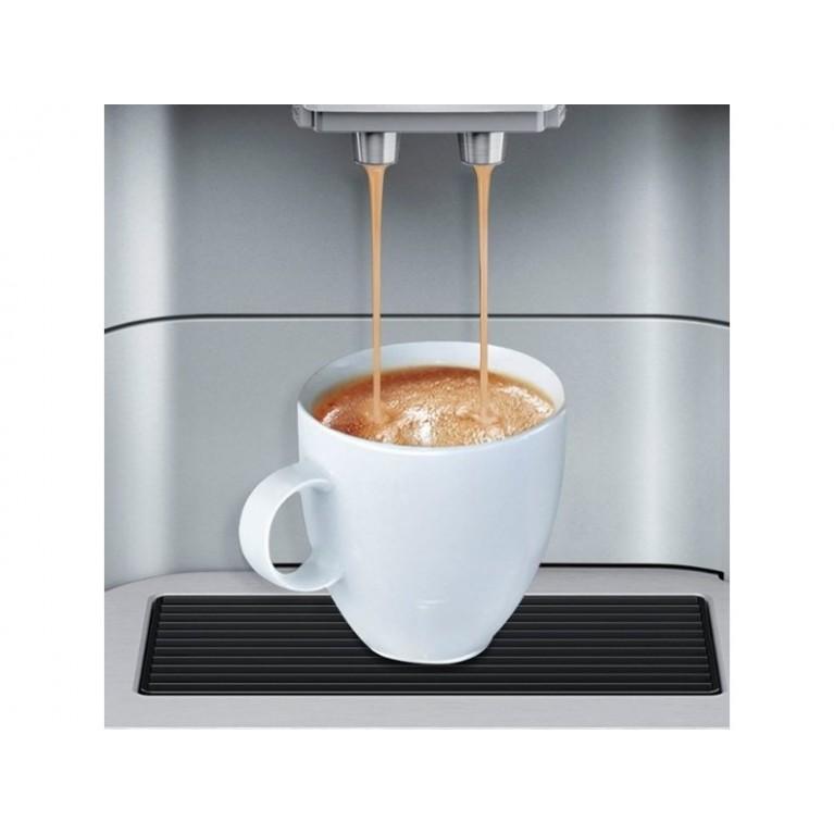 Кофемашина Siemens TE653311RW EQ.6 plus s300