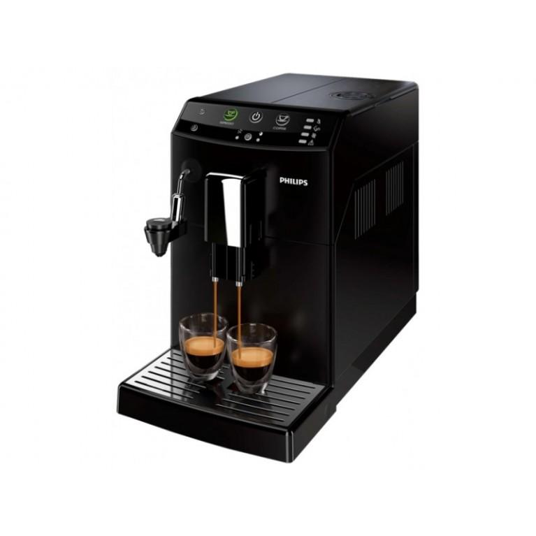 Кофемашина Philips HD 8825/09