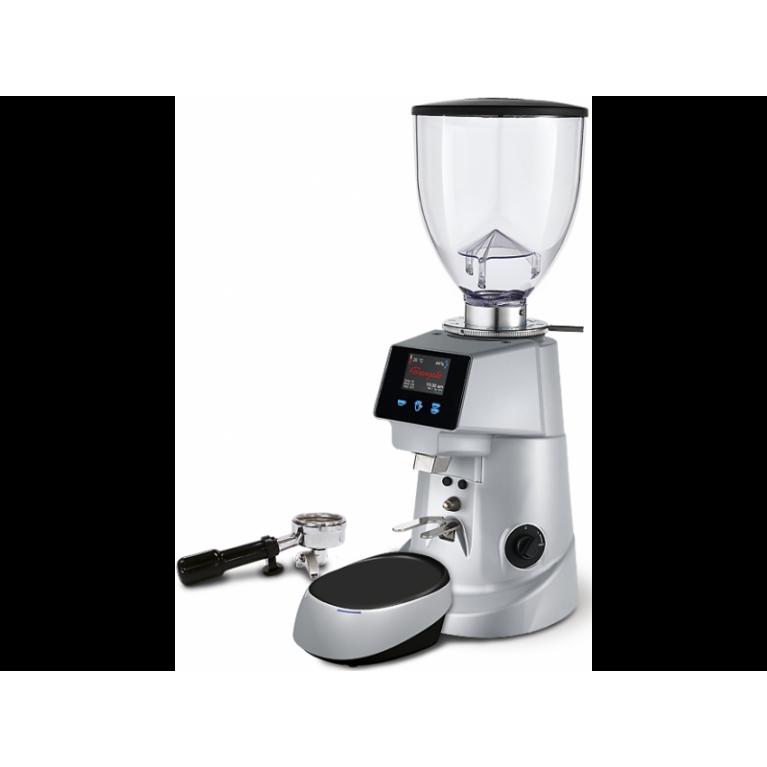Кофемолка Fiorenzato F64E XGR