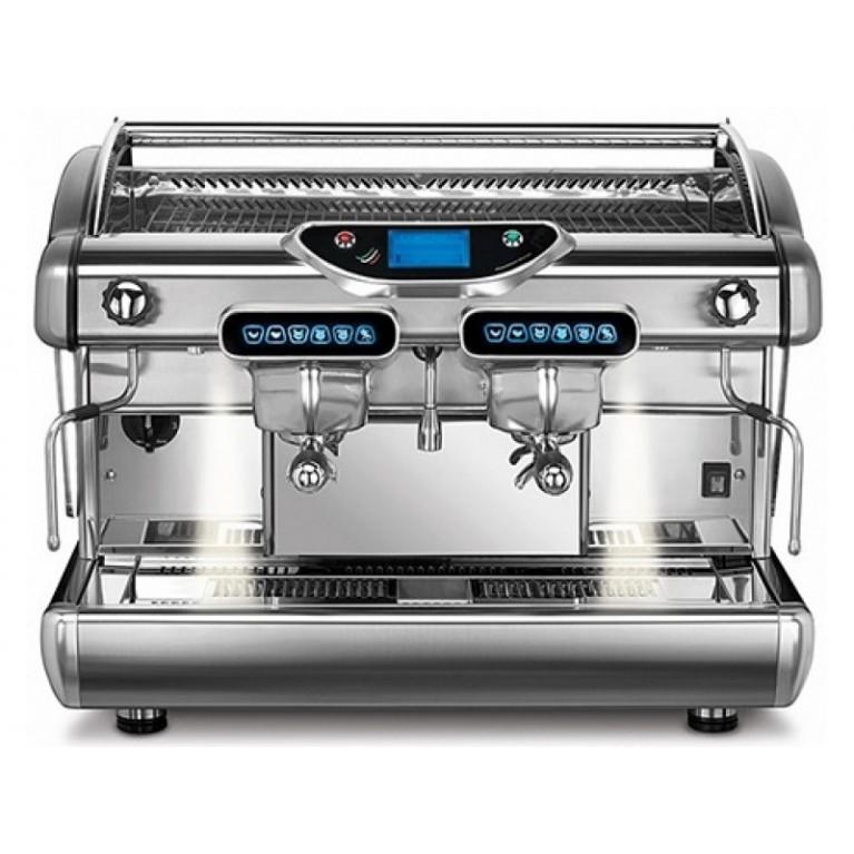 Кофемашина BFC GALILEO 2 Gr автомат