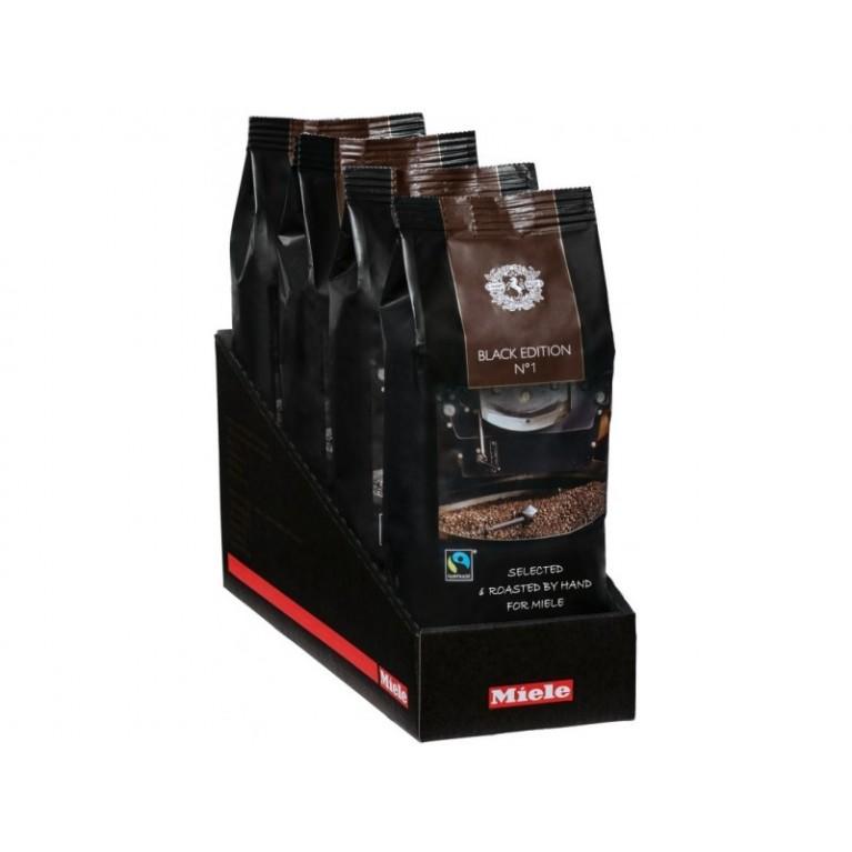 Кофе Black Edition 4 x 250 г
