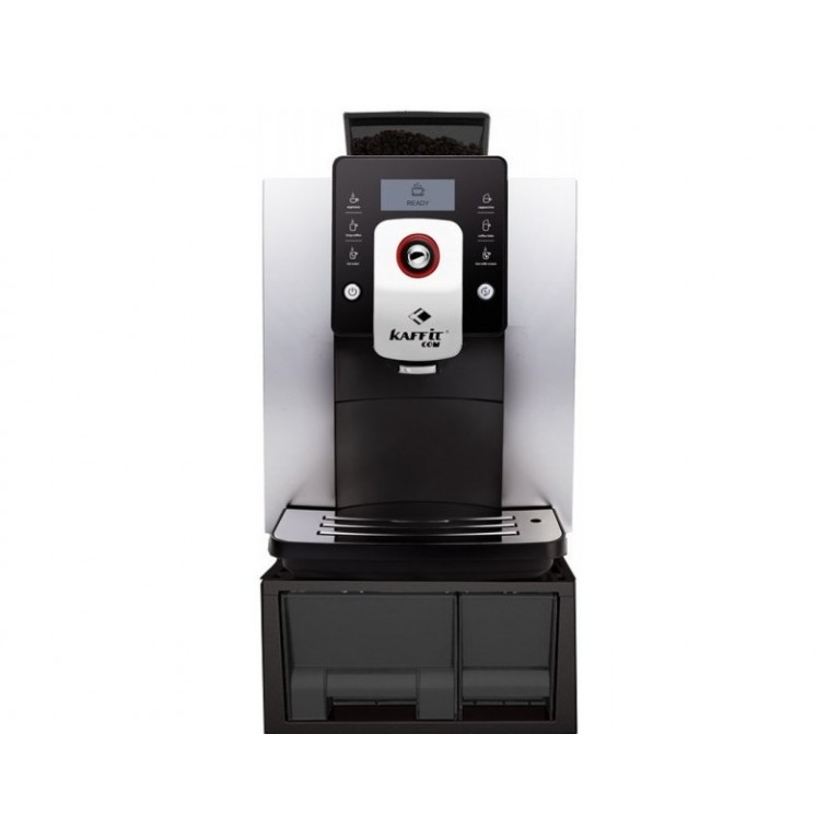 Кофемашина KFT1601 Pro