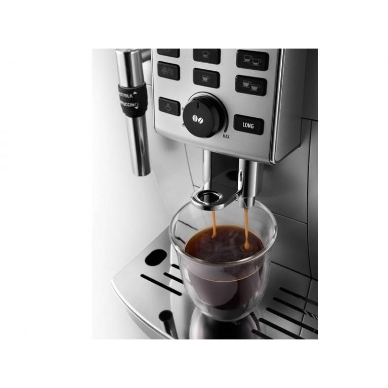 Кофемашина DeLonghi ECAM 23.120