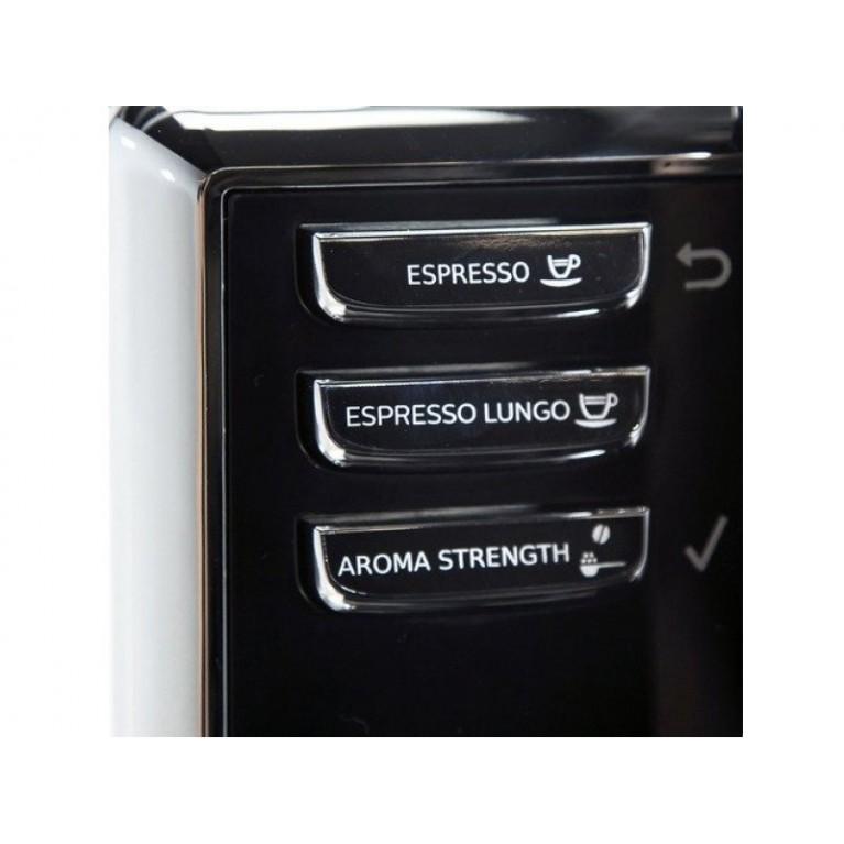 Кофемашина Saeco Incanto HD 8916/19