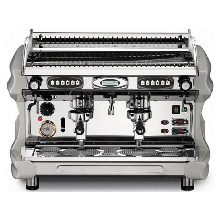 Кофемашина BFC Lira-S 2 Gr автомат