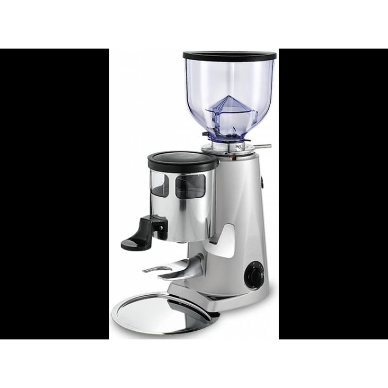 Кофемолка Fiorenzato F4 Nano automat (F4GA)