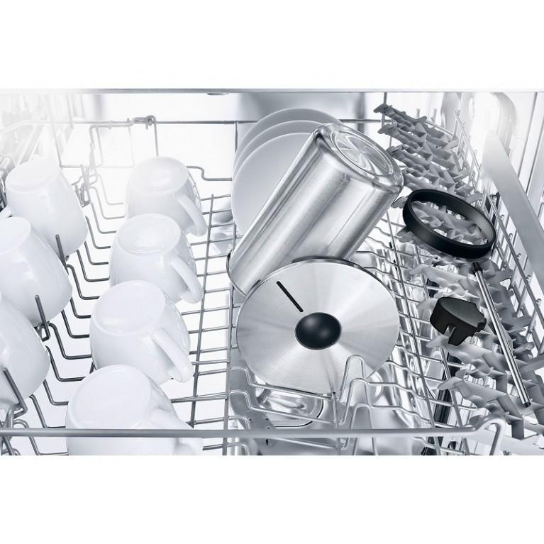 Охладитель молока Jura Cool Control 1L WHITE