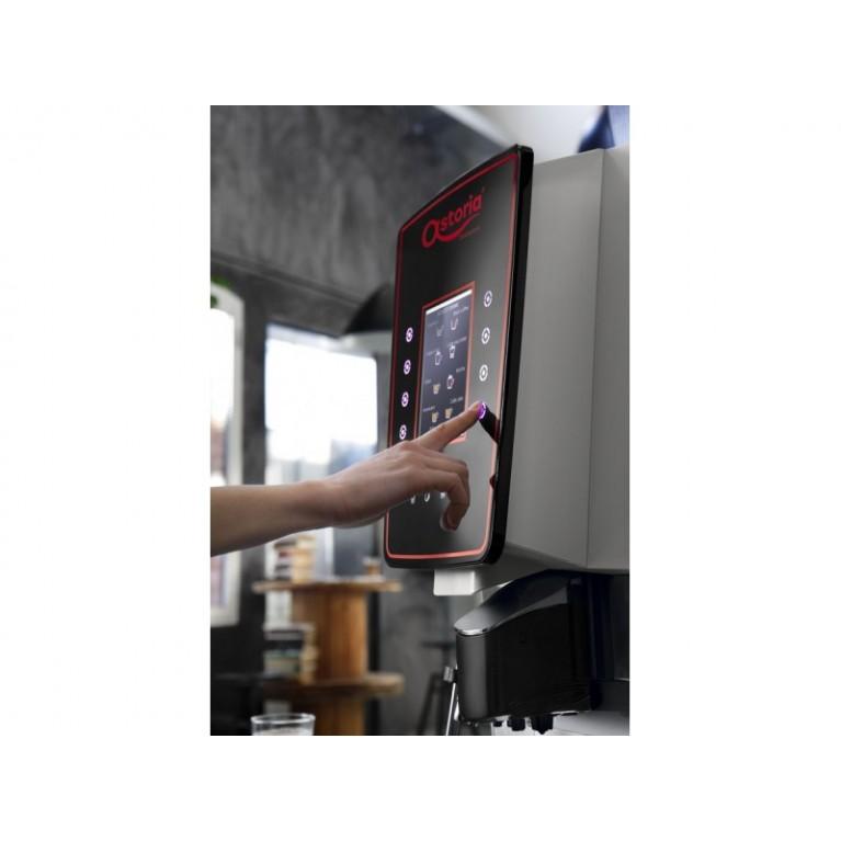 Кофемашина Astoria Drive6000+ASR