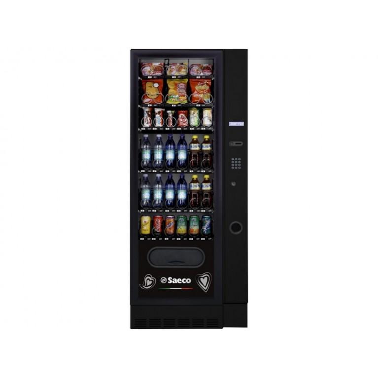 Снековый торговый автомат Saeco MegaCold S