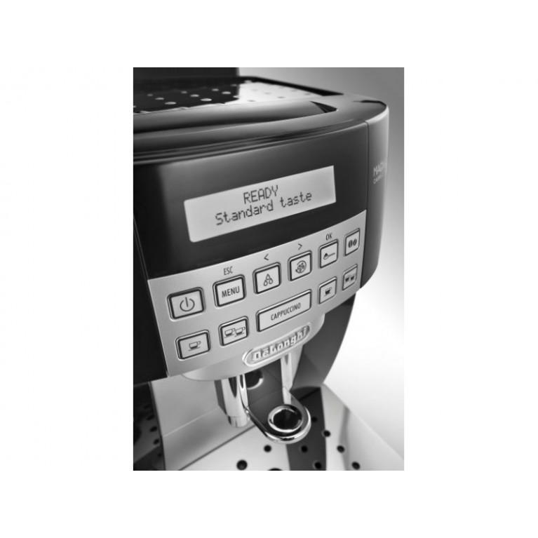 Кофемашина DeLonghi ECAM 22.360 B