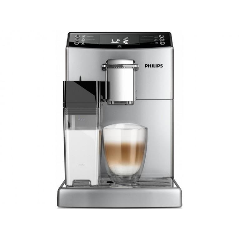 Кофемашина Philips EP4050