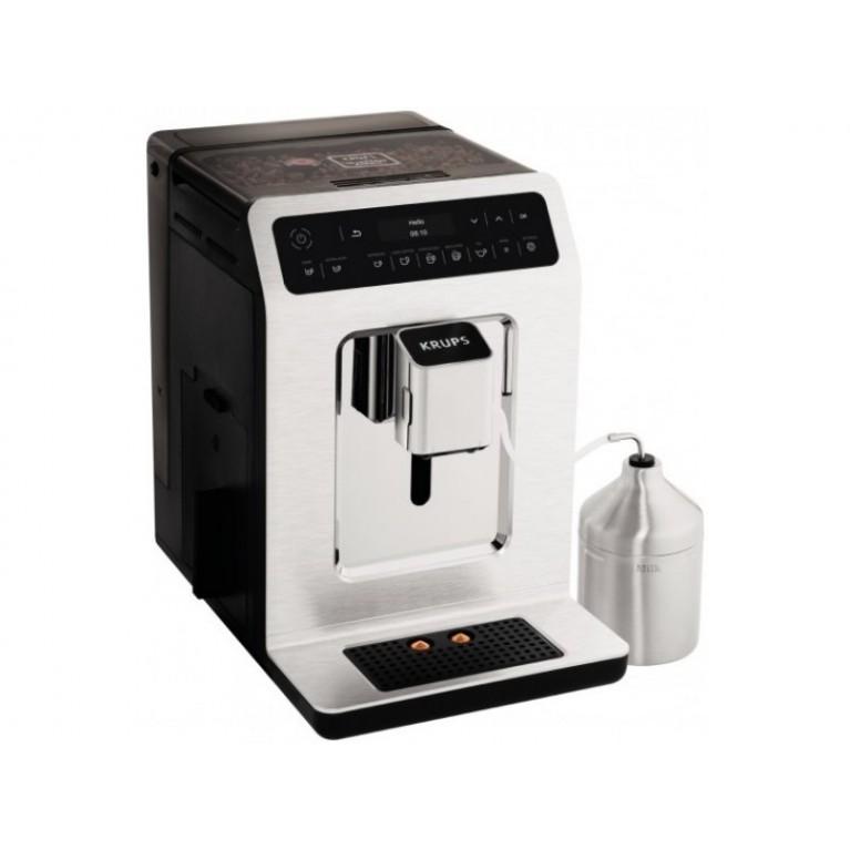 Кофемашина Krups EA891C