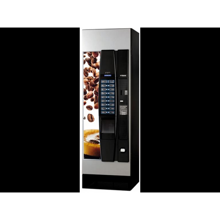 Кофейный торговый автомат Saeco Cristallo 600 Gran Gusto