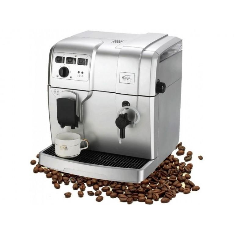 Кофемашина Colet Q 004