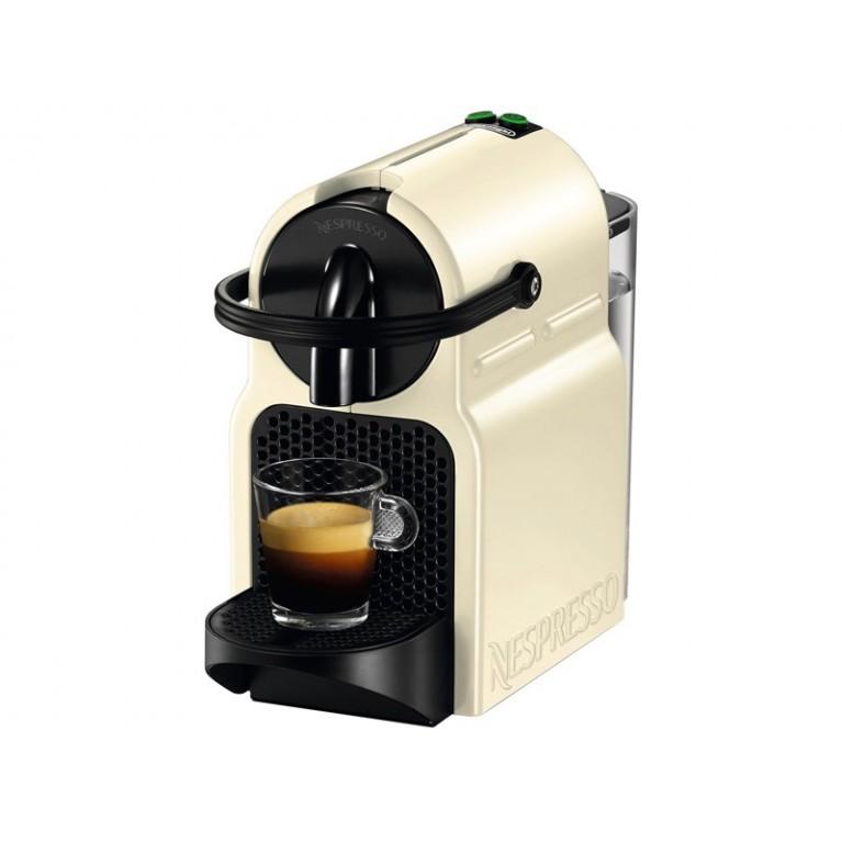Капсульная кофемашина DeLonghi EN 80 CW Nespresso
