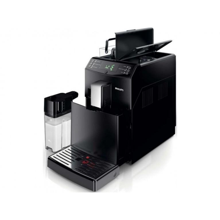 Кофемашина Philips HD 8828/09