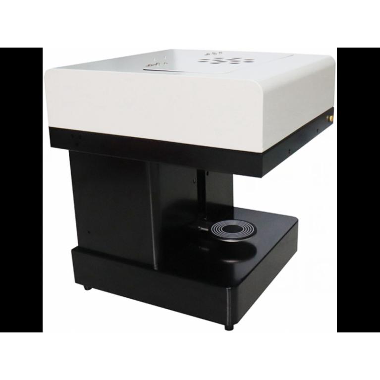 Кофе-принтер CP-1