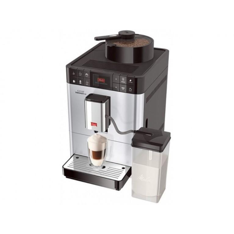 Кофемашина Melitta Caffeo F 570-101 Varianza CSP