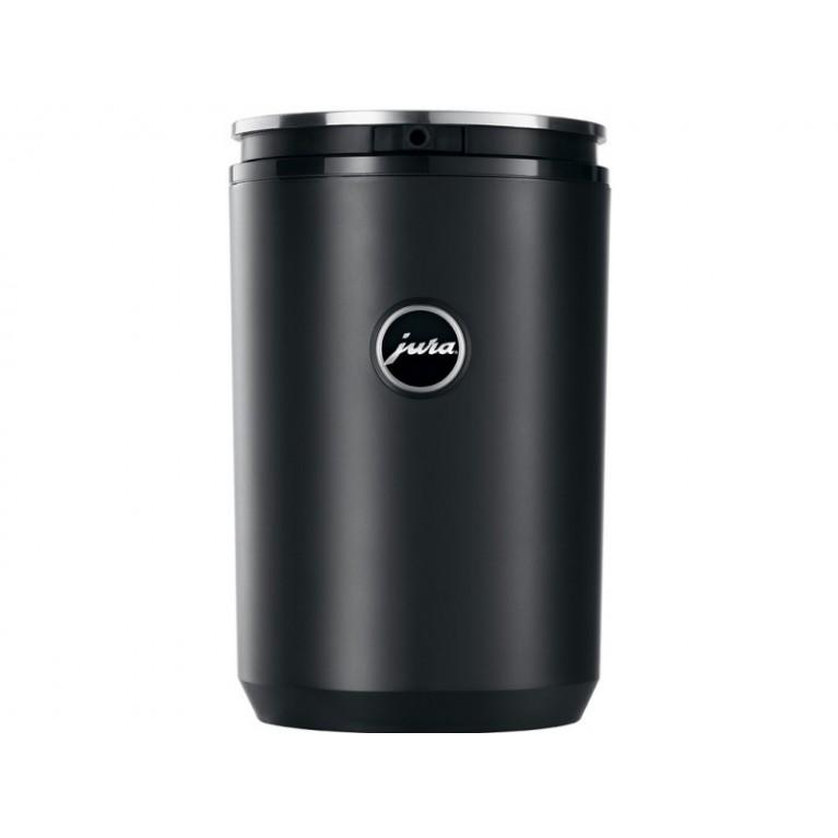 Охладитель молока Jura Cool Control 2,5L BLACK