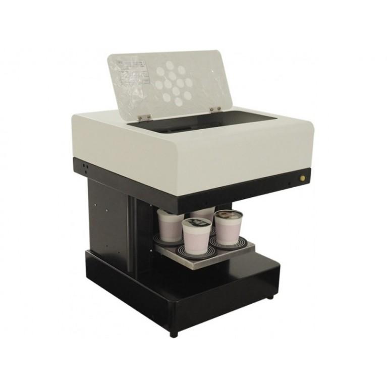 Кофе-принтер CP-4