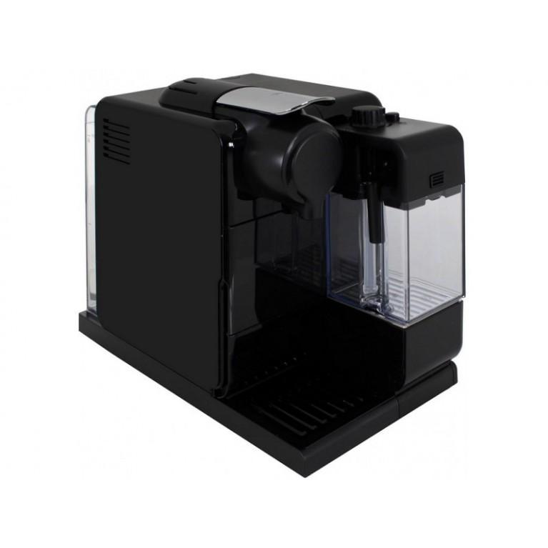 Кофемашина Delonghi EN 550 B