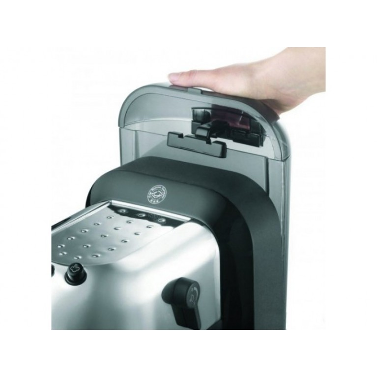 Кофемашина DeLonghi EC 270