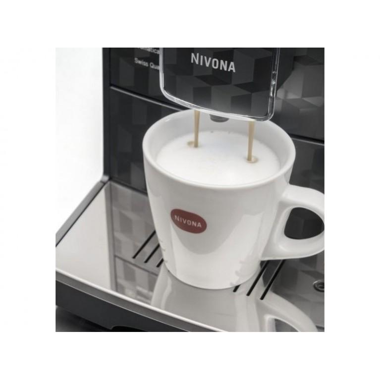 Кофемашина Nivona CafeRomatica 788