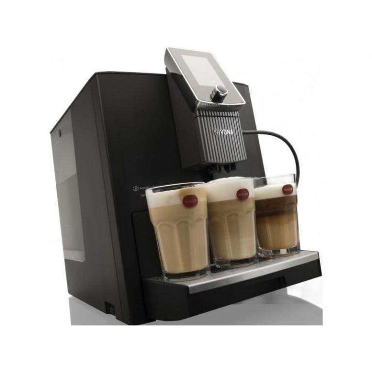 Кофемашина Nivona CafeRomatica 1030