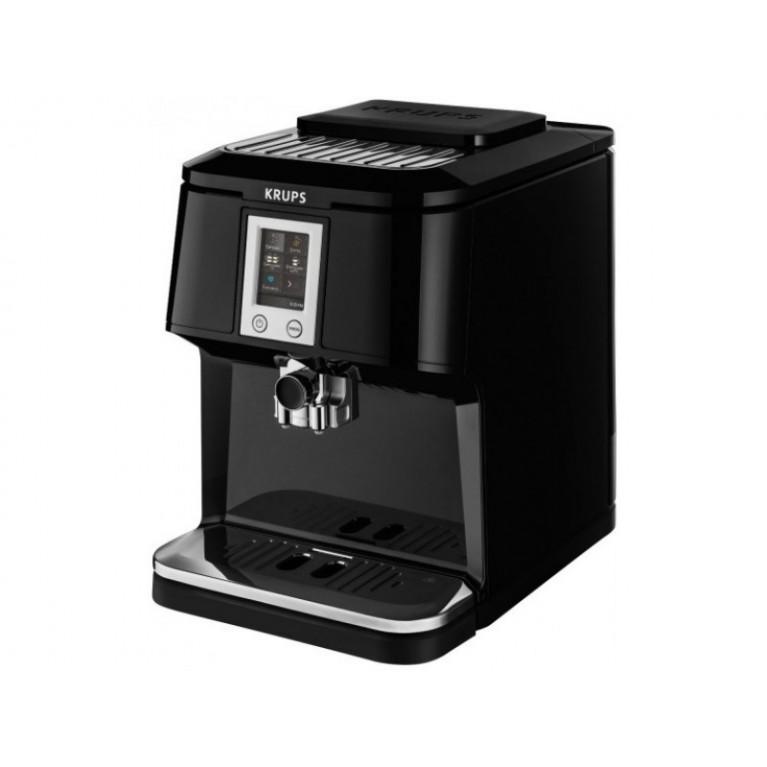 Кофемашина Krups EA8808