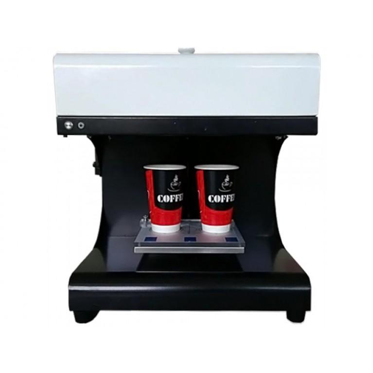 Кофе-принтер CP-2