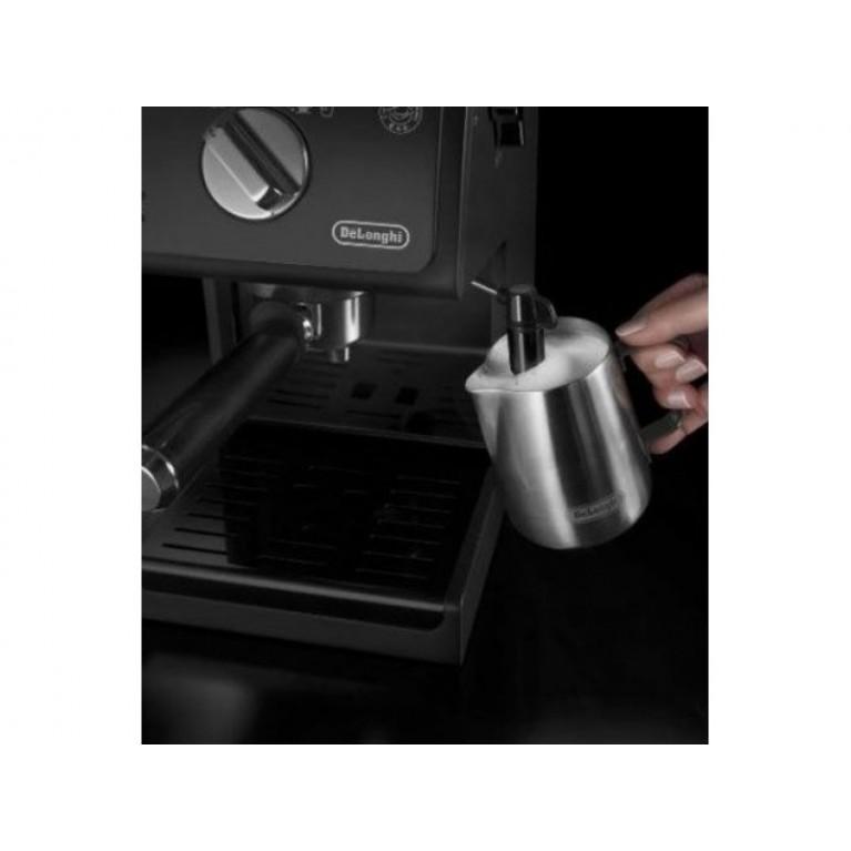 Кофемашина DeLonghi ECP 31.21