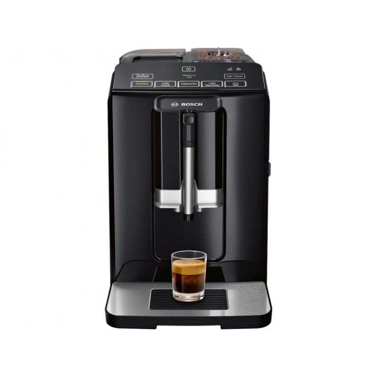 Кофемашина Bosch TIS 30129RW VeroCup 100