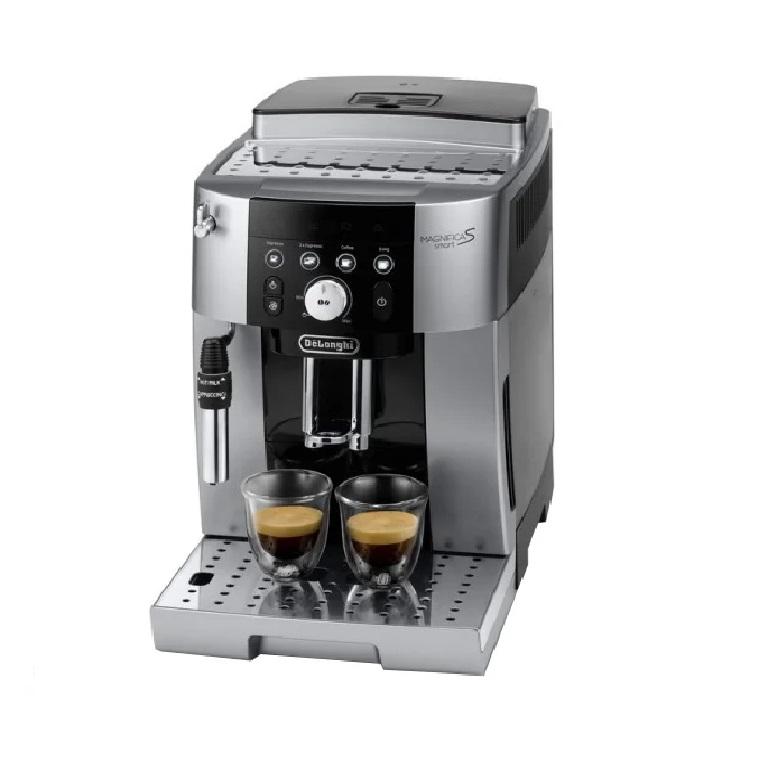 Кофемашина DeLonghi Magnifica Smart ECAM 250.23 SB