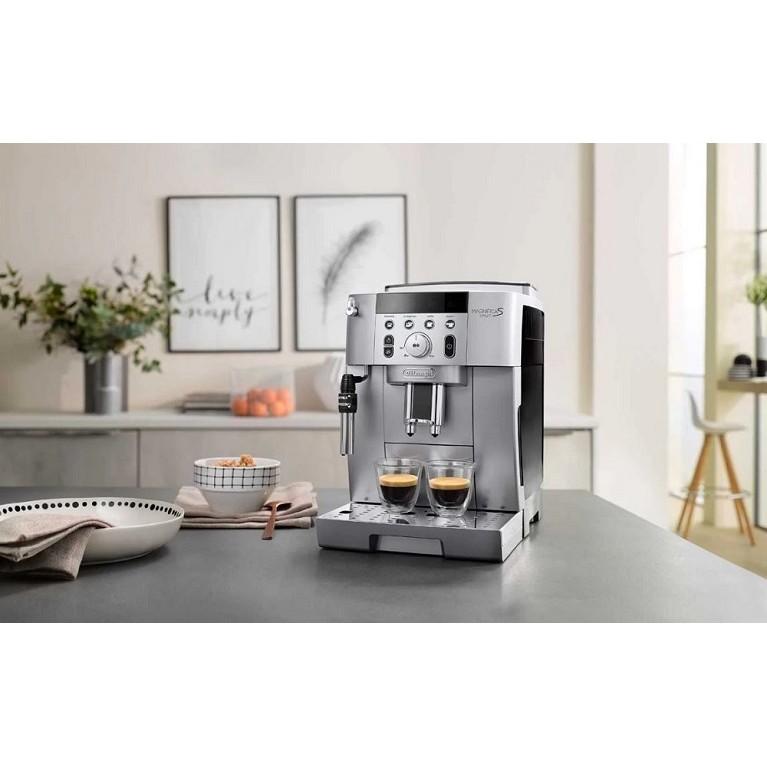 Кофемашина DeLonghi Magnifica Smart ECAM 250.31 SB
