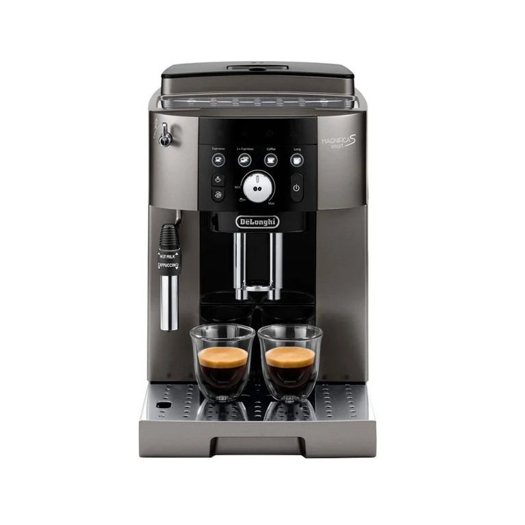 Кофемашина DeLonghi Magnifica Smart ECAM 250.33 TB