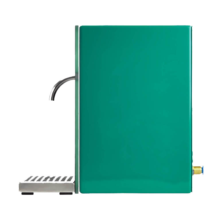 Дозатор молока автоматический EasySystem EasyMilk EM-01.1.1 настольный