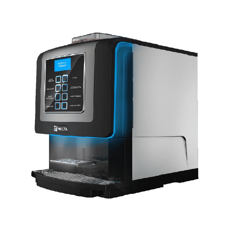 Кофемашина Necta Koro Prime